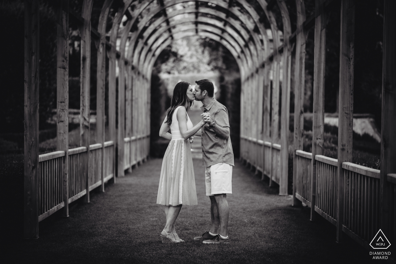 Engagement Photography in Tuscany Marco Vegni Photographer