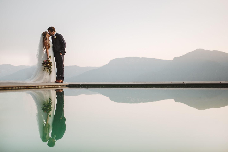 Destiantion Wedding Photographer San Galgano