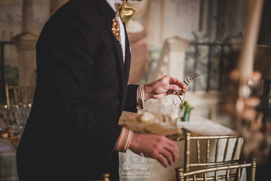 Destination Wedding Photographer, Marco Vegni Florence Italy