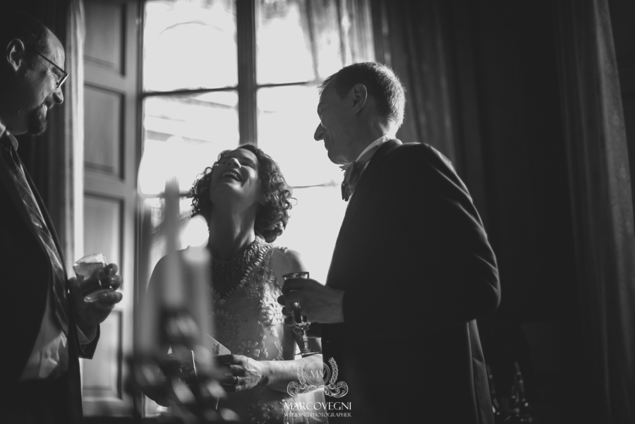 Luxury Wedding Photographer Tuscany Marco Vegni