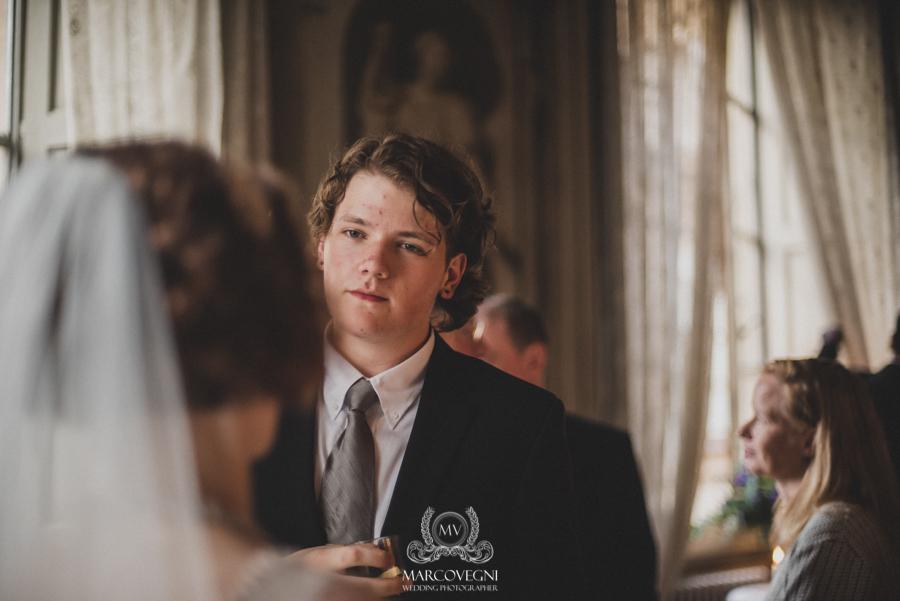 Luxury Wedding Photographer Tuscany Marco Vegni