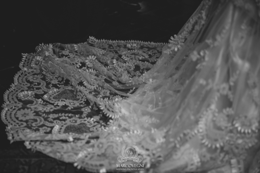 Luxury Wedding Florence, Marco Vegni Photographer