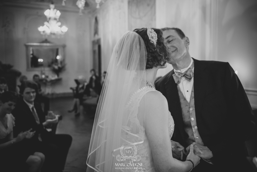 Luxury Wedding Florence, Marco Vegni Photographer