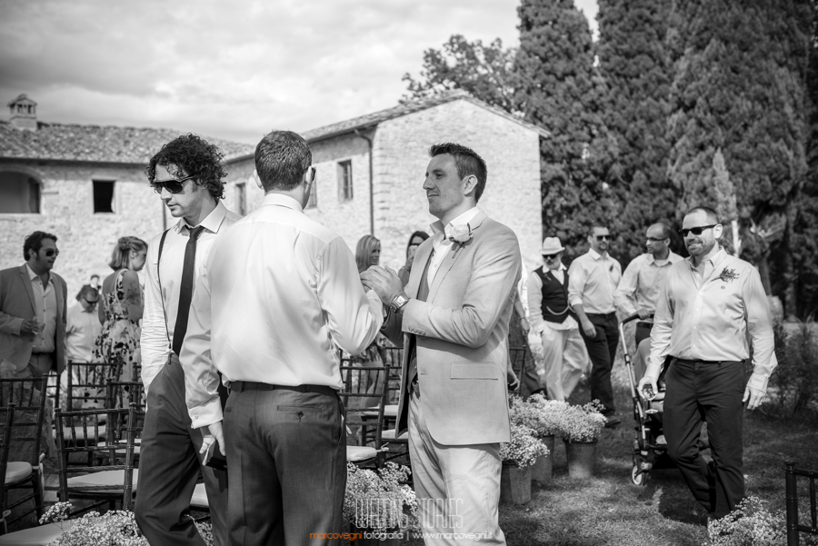 Wedding Photographer Castello Meleto-133