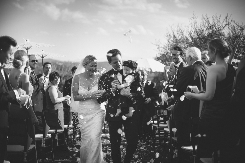 Wedding Crete Senesi Photographer, Marco Vegni, Destination Wedding Photographer in Italy, Florence Wedding Photographer, Bridal Portraits, Bridal, Brice, Groom, Wedding Photographer Tuscany, Wedding Photographer Siena