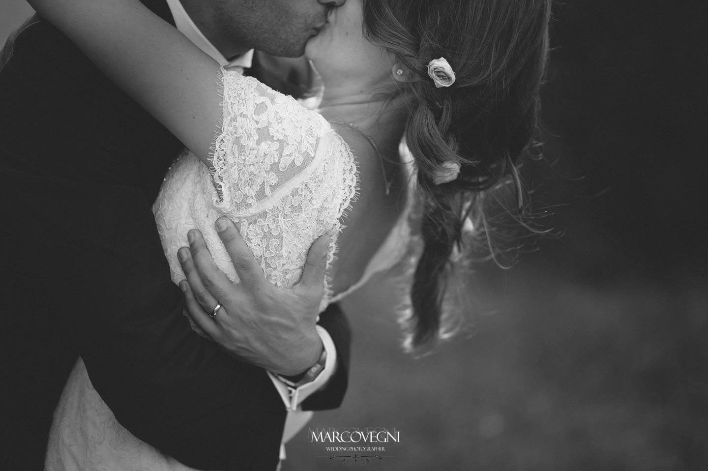 Wedding Umbria, Marco Vegni Photographer