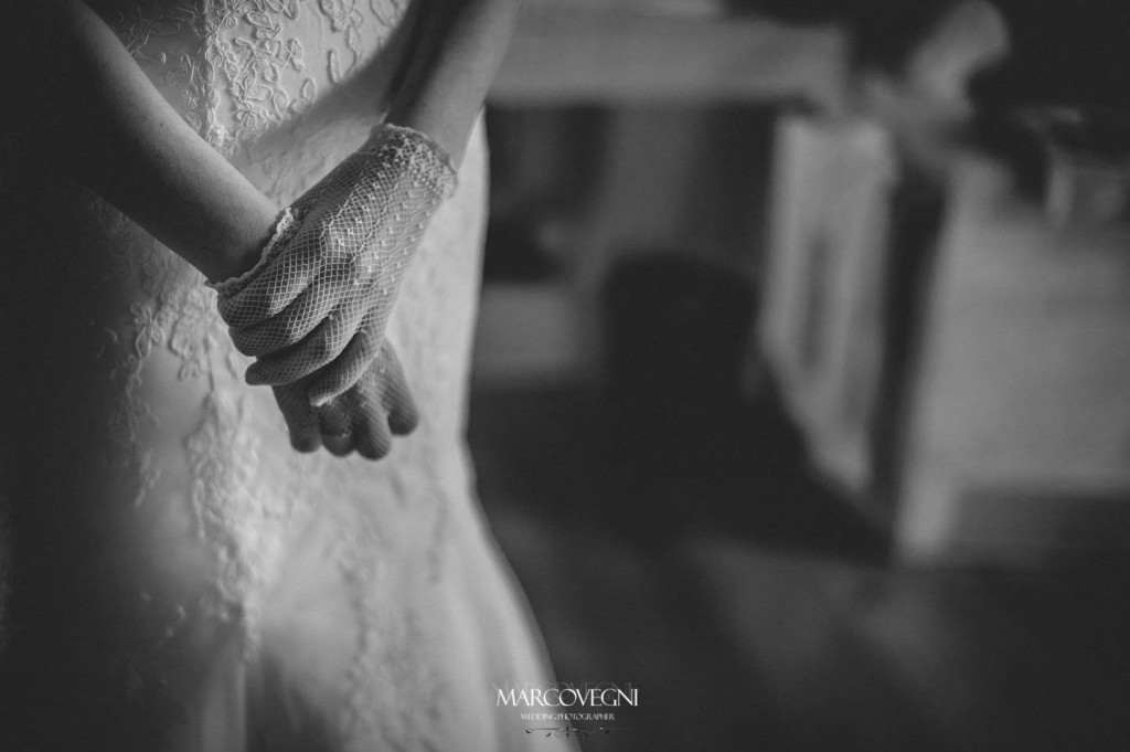 Wedding Umbria, Marco Vegni Wedding Photographer Siena