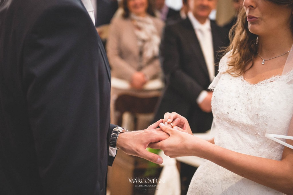 Wedding Umbria, Marco Vegni Wedding Photographer Florence