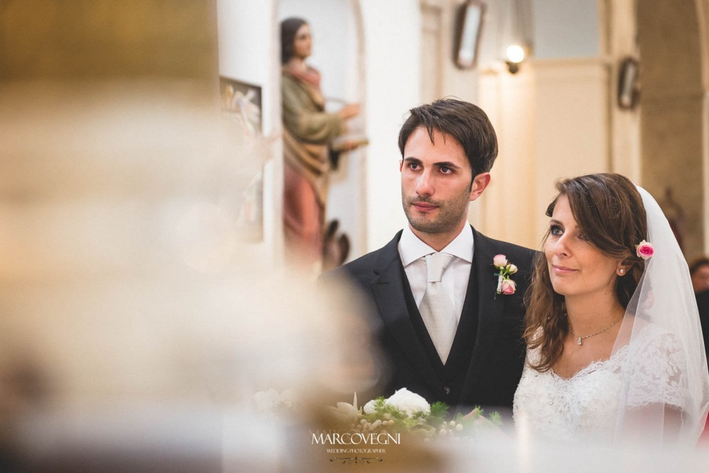 Wedding Umbria, Marco Vegni Wedding Photographer Cortona