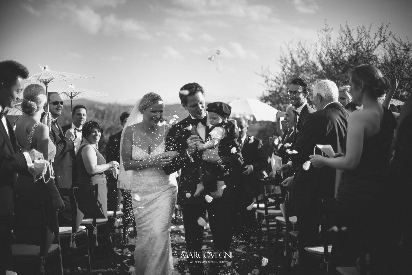 Wedding Casabianca Asciano Photographer Marco Vegni