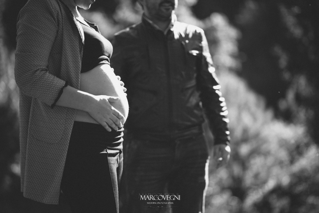 Maternity Photo SEssion in Tuscany | Marco Vegni Photogapher in Siena, Florence, Tuscany for Weddings, Engagement, Honeymoon, Family and Maternity