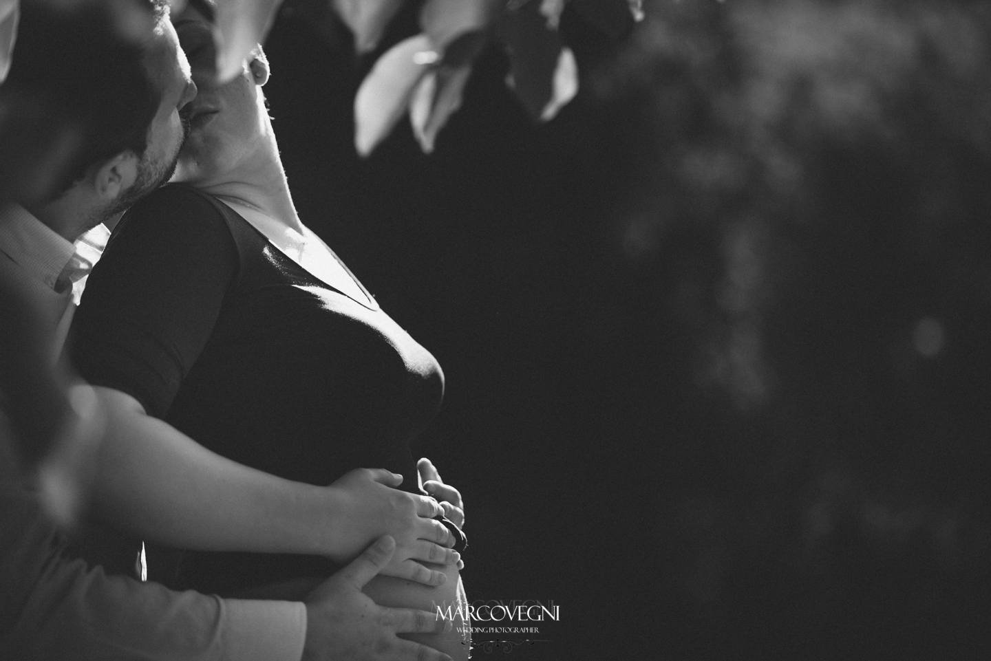 Maternity Photography | Marco Vegni Fotografia. Photographer in Siena, Florence and Tuscany