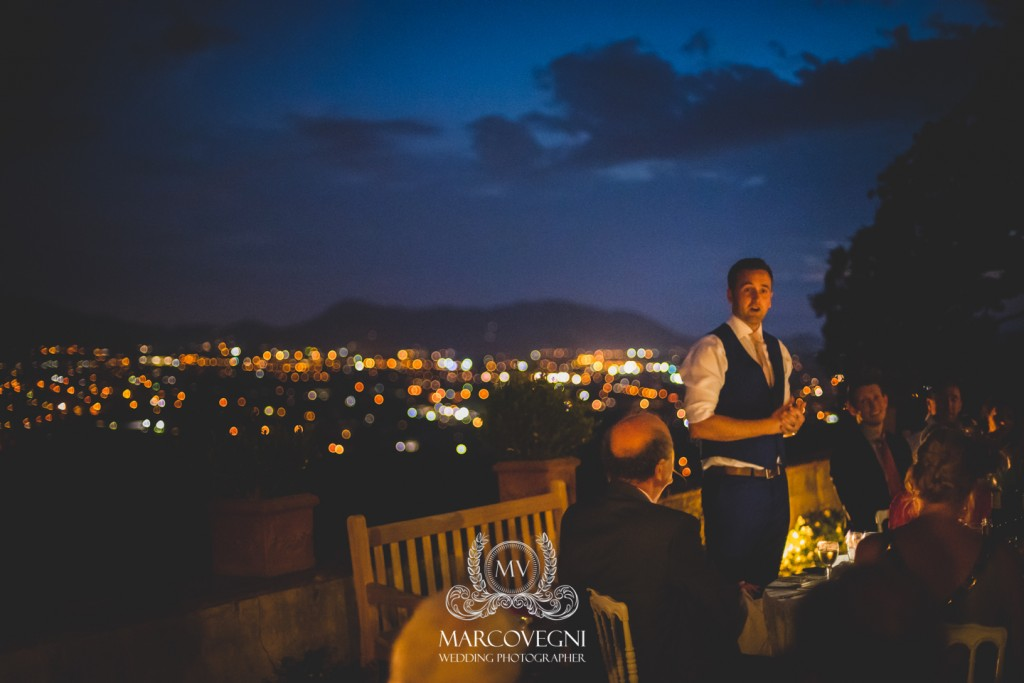 Wedding Photographer Mansi Bernardini