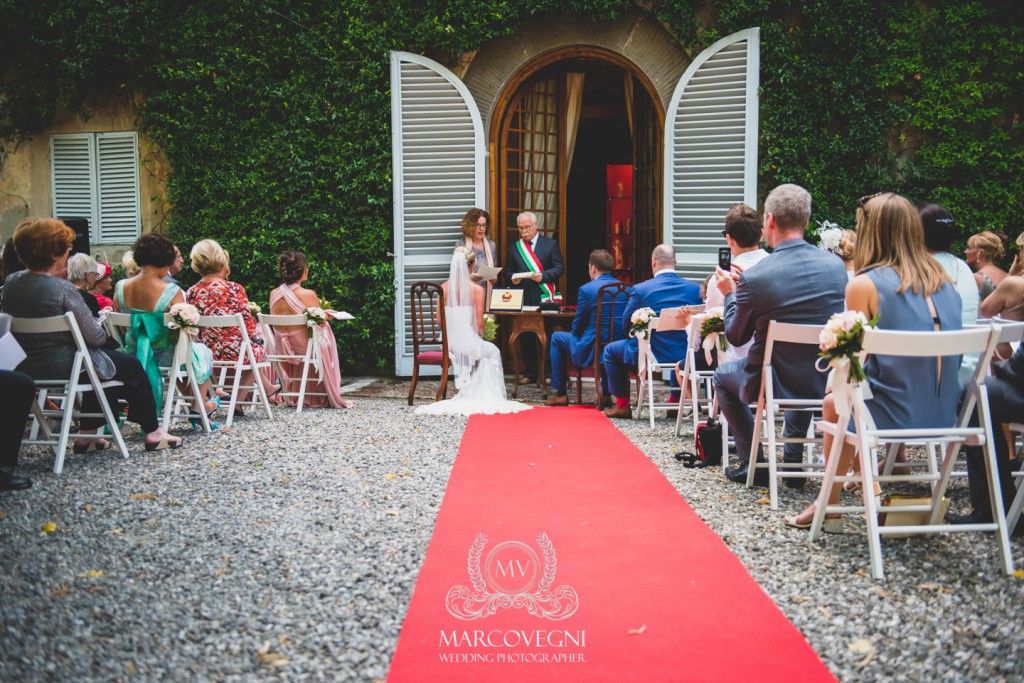 Wedding Photographer Fattoria Mansi Bernardini