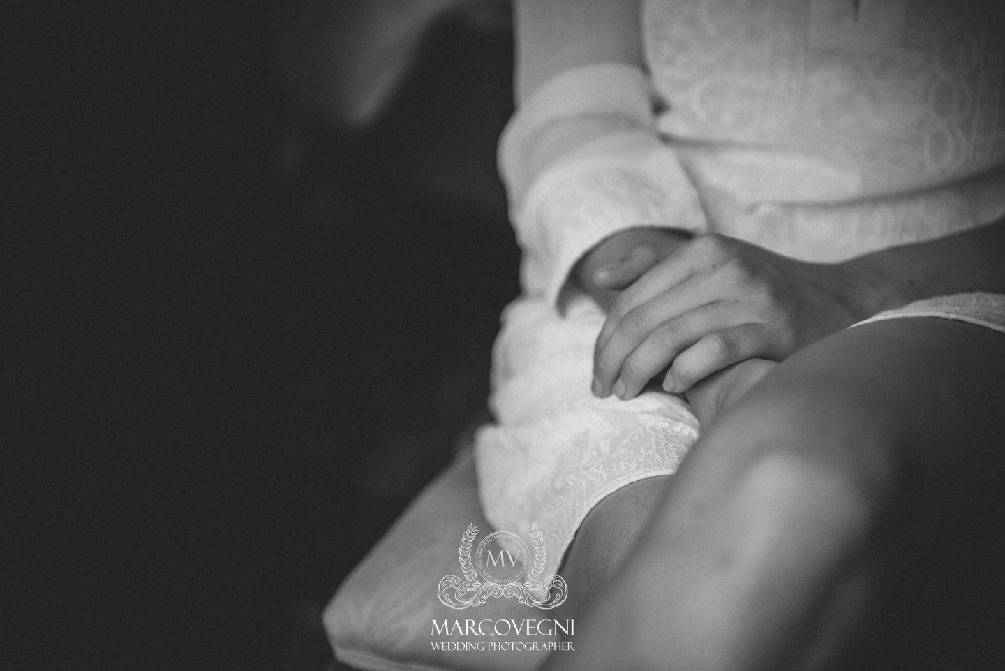 Wedding Santa Margherita Ligure | Marco Vegni Photographer