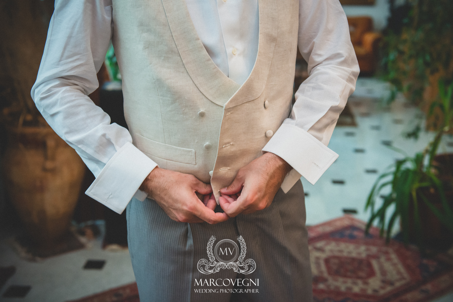 Wedding Photographer Portovenere | Marco Vegni