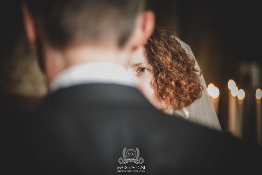 Luxury Wedding Florence Marco Vegni Photographer