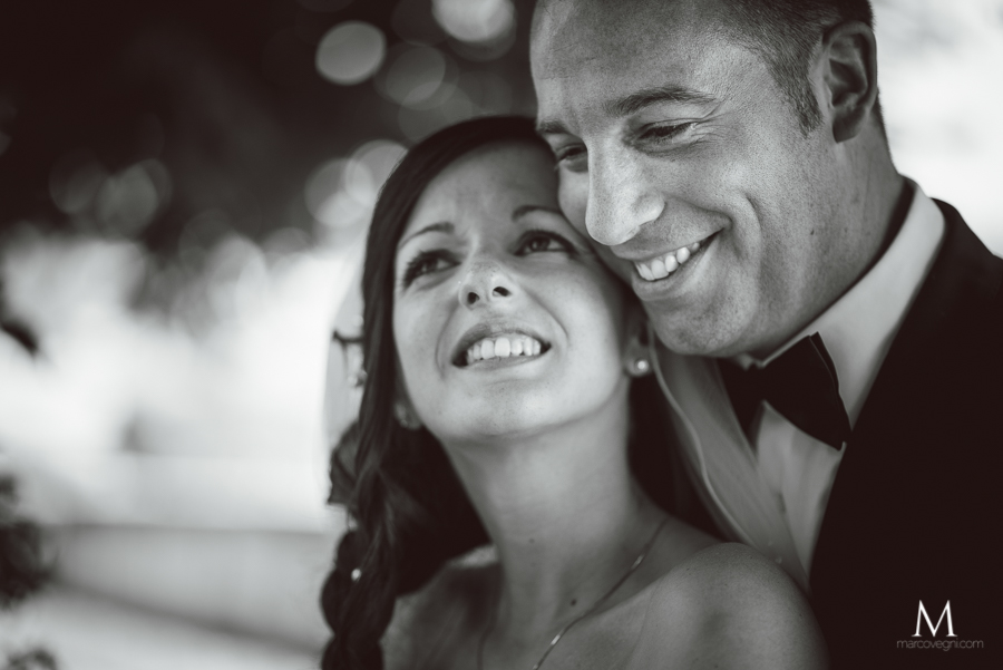 Wedding Photographer Cesena | Marco Vegni