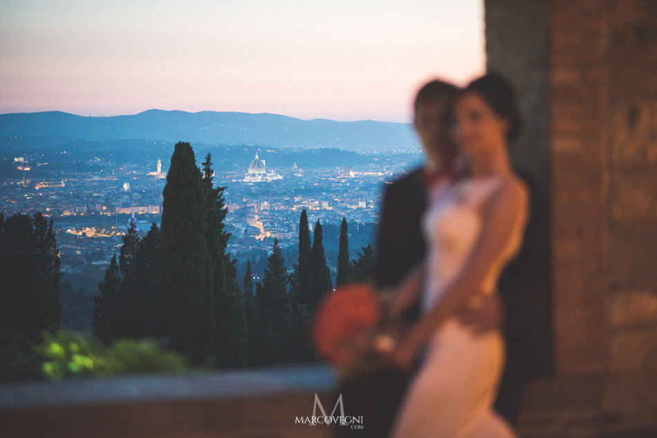 Wedding Photographer Vincigliata Marco Vegni