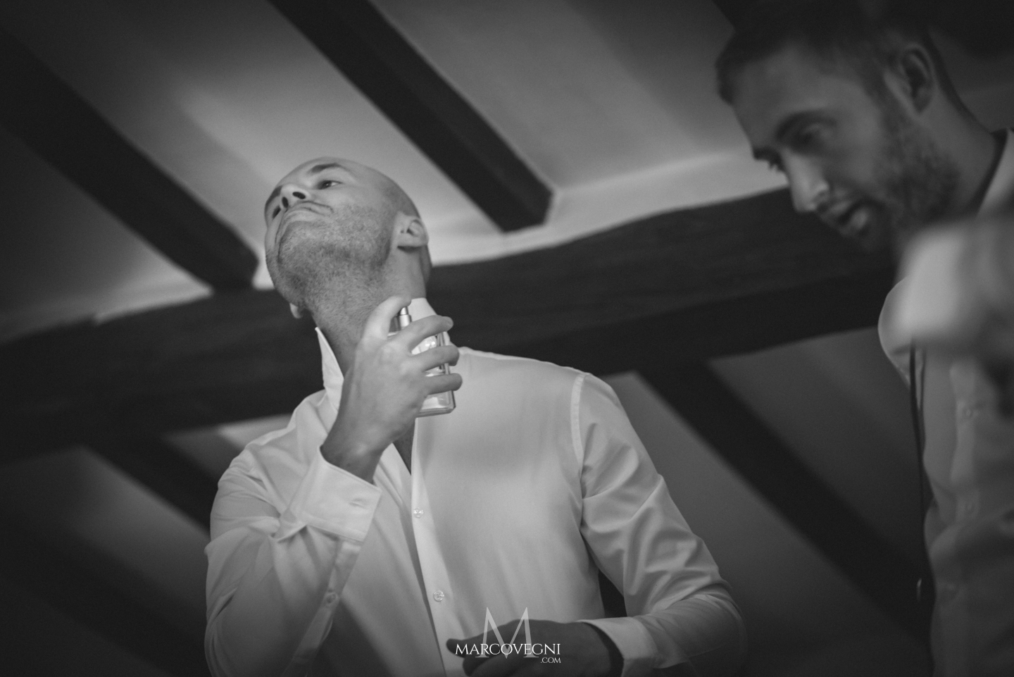 Wedding Photographer Lucca Villa Cheli Marco Vegni