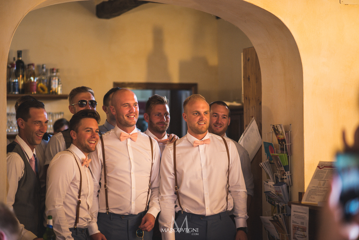 Wedding Villa Cheli Lucca Photographer