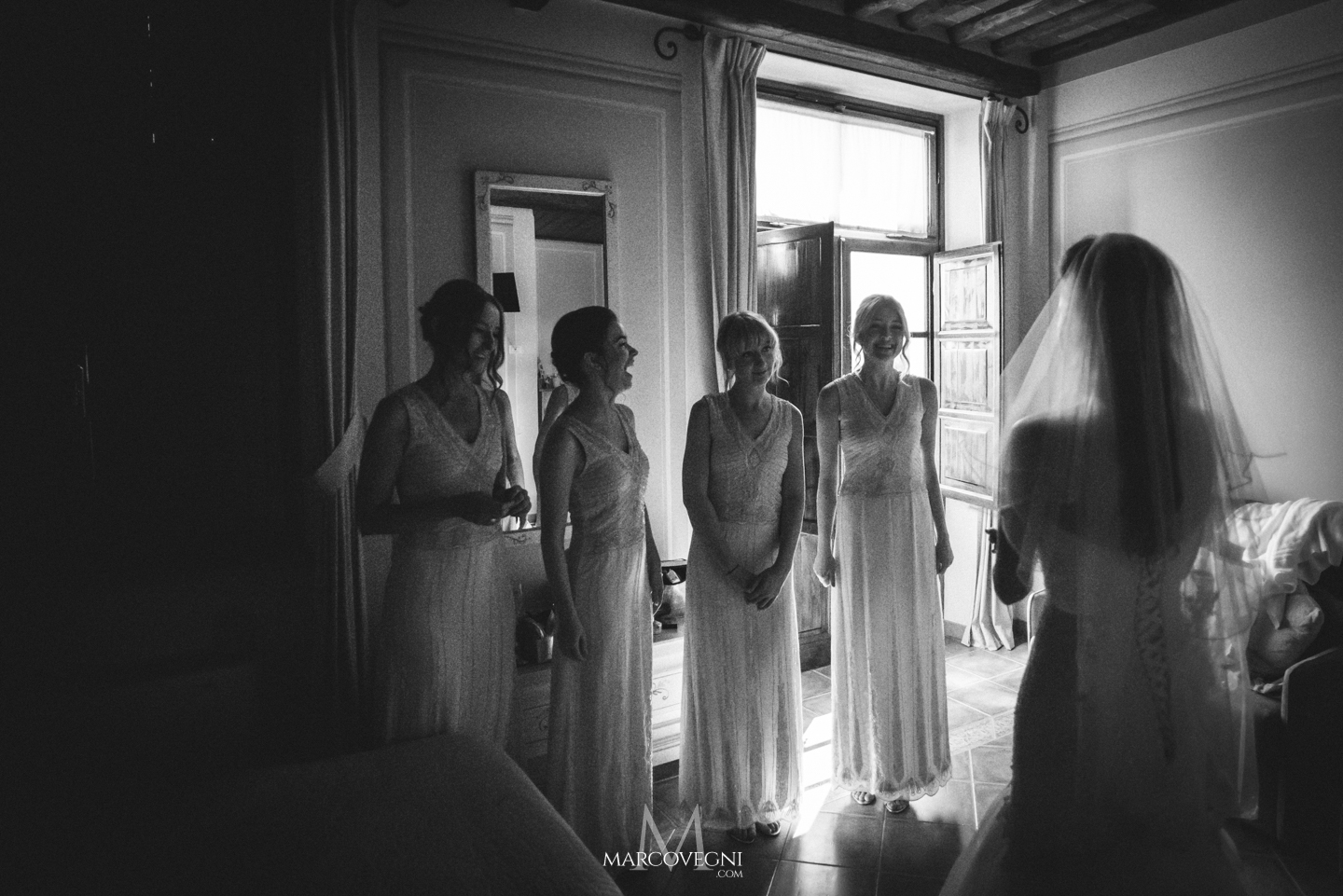 Wedding Lucca Photographer