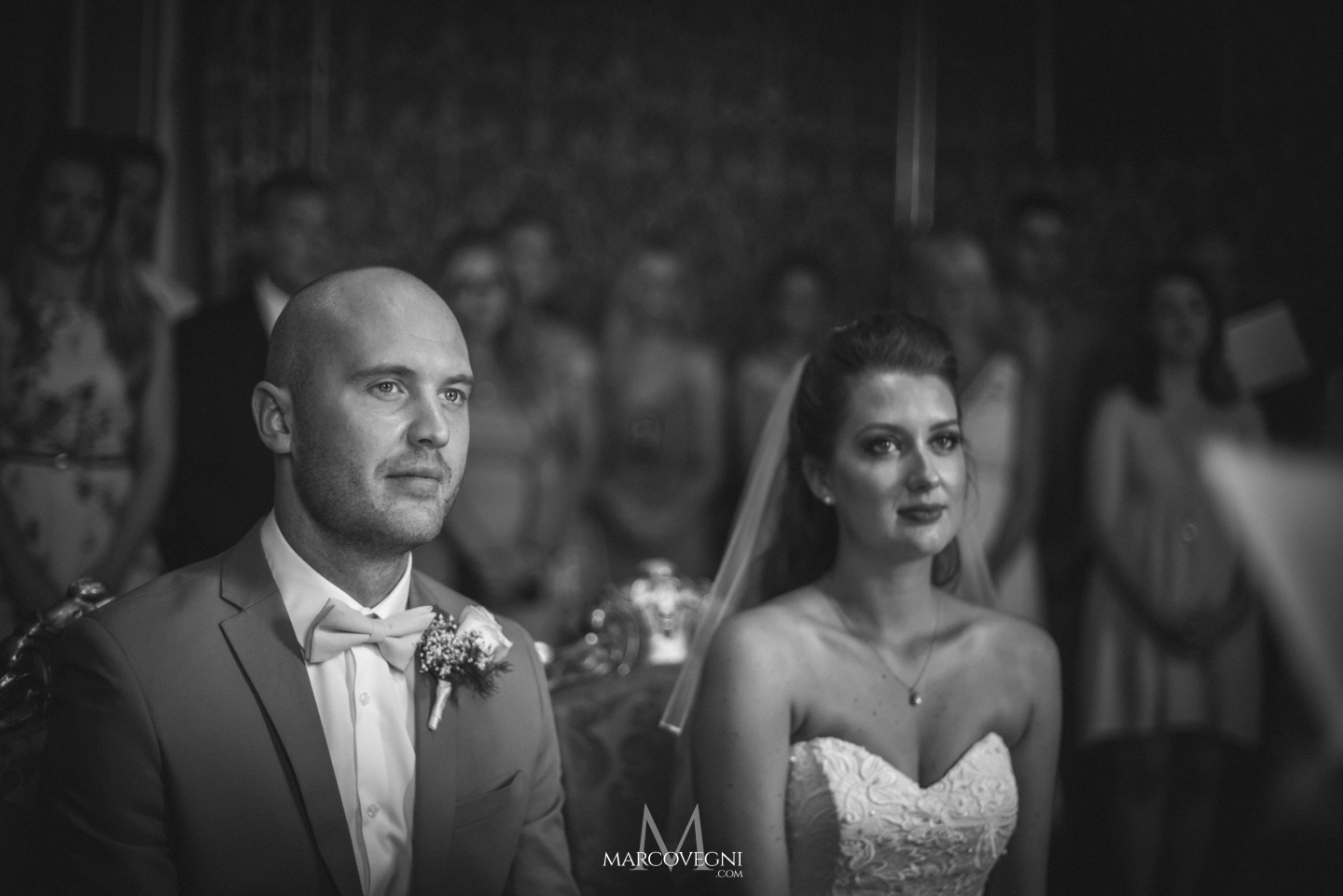 Wedding Photographer Lucca Marco Vegni