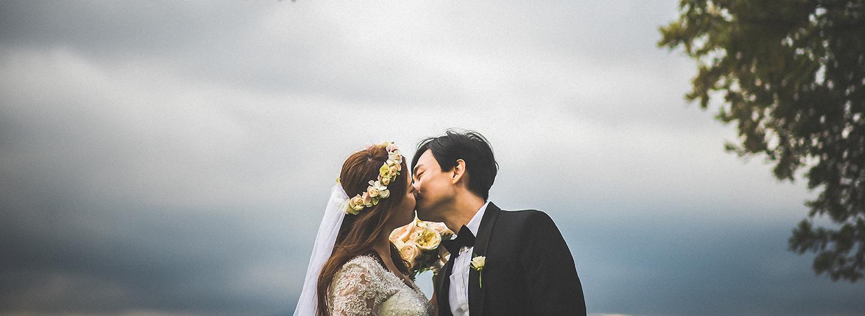 Wedding Photography Italy Album of the Year Top Ten 10