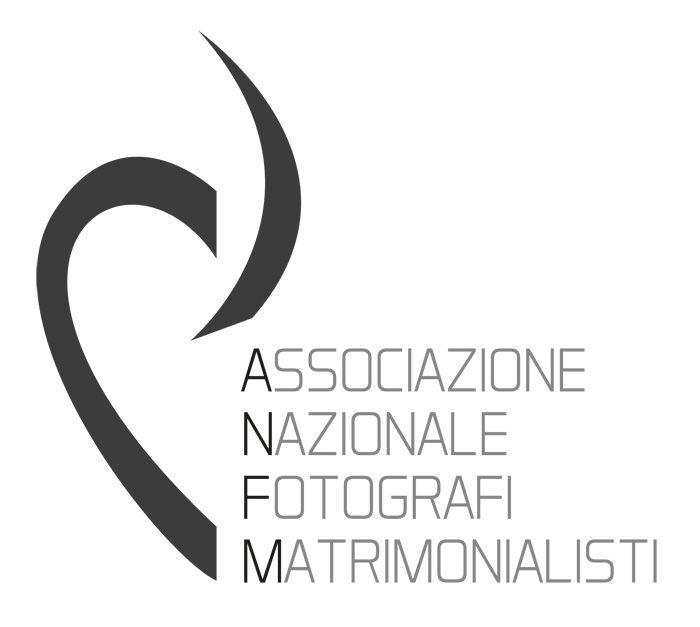 Wedding Photographer Siena Florence Tuscany Italy