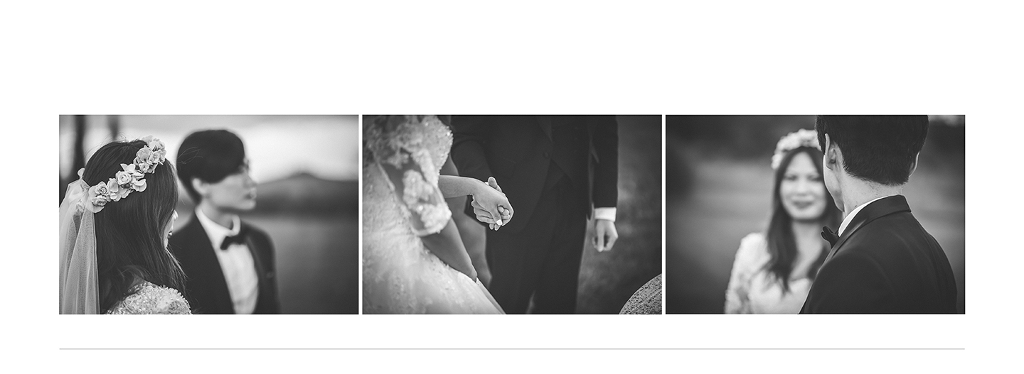 Wedding Photography Italy Album of the Year Top Ten 10