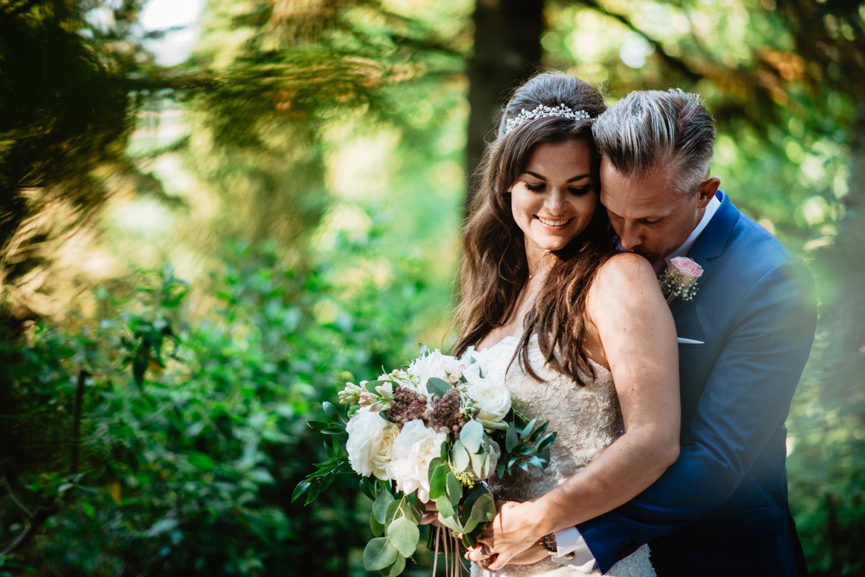 Wedding Photographer Siena Marco Vegni