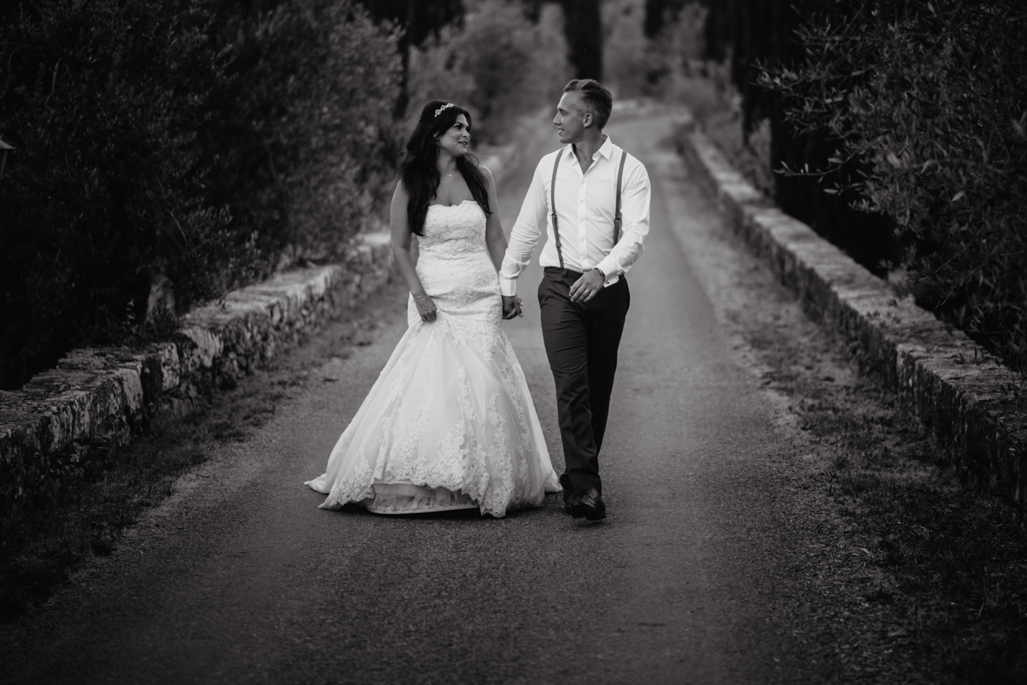 Wedding Photographer Siena Marco Vegni