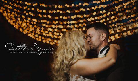 Wedding Photographer Tuscany Marco Vegni