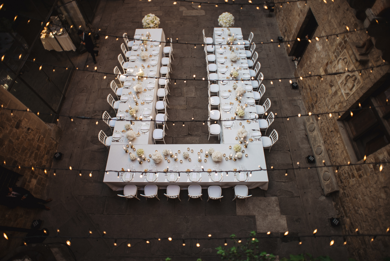 Wedding Photographer Tuscany Florence Marco Vegni