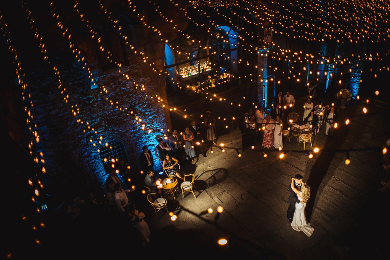 Wedding Castello di Vincigliata, Merco Vegni Photographer