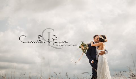 Italian Wedding in Siena, Marco Vegni Photographer