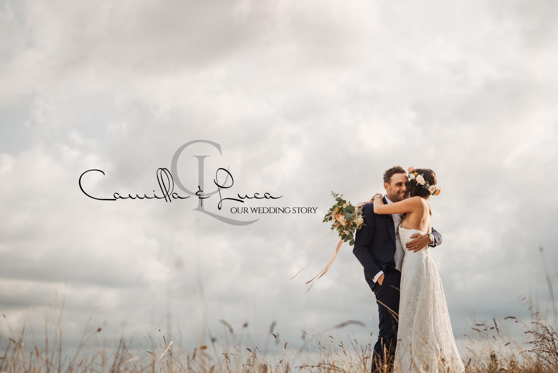 Italian Wedding in Siena, Marco Vegni Photographer