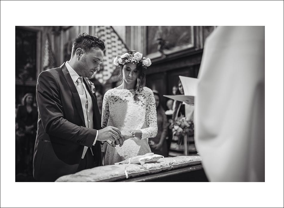 Wedding Photographer Siena, Florence, Tuscany Marco Vegni