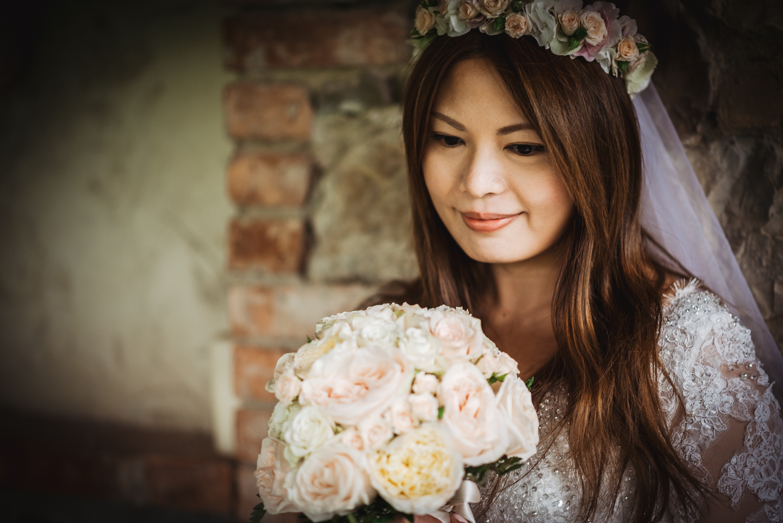 Italy Wedding Photography Marco Vegni