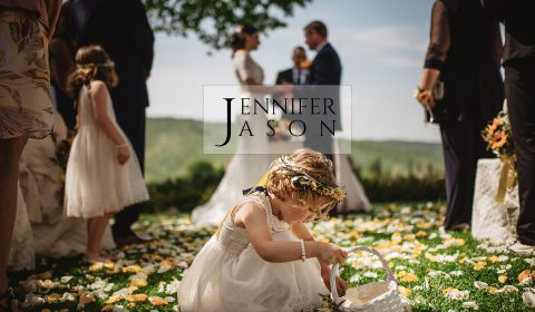 wedding-photography-castello-di-meleto