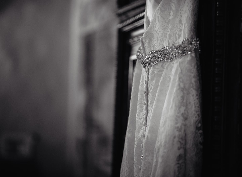 Wedding Photography Castello di Meleto
