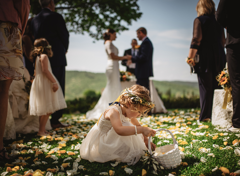 Wedding Photography Castello di Meleto, MArco Vegni Photographer