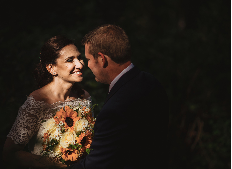 Tuscany Wedding Photographer Florence Siena