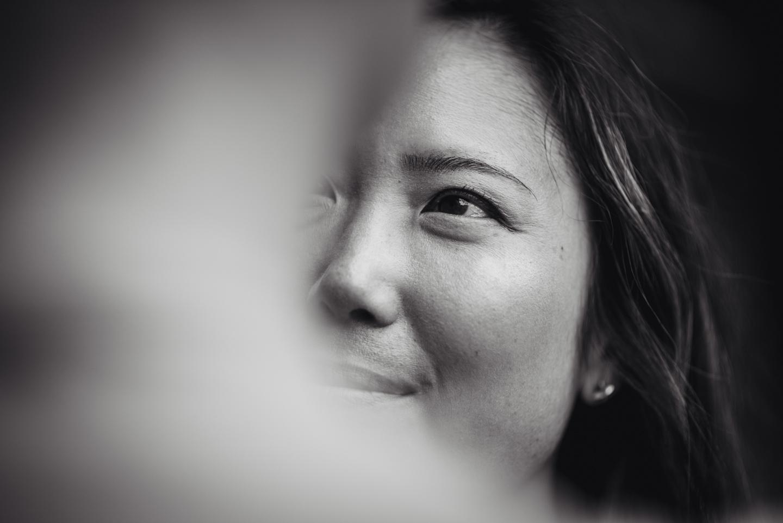 Engagement Photography a Siena | Erika e Mark 1