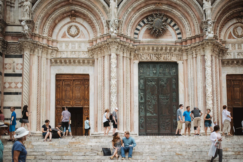 Engagement Photography Florence Tuscany, Marco Vegni Photographer