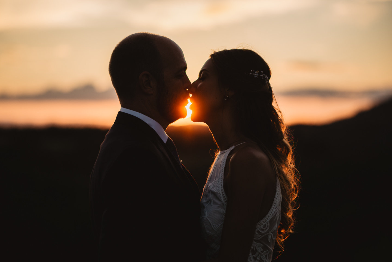 Valdorcia Wedding Photography Marco Vegni