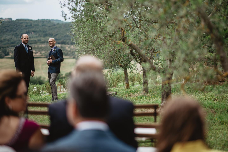 Valdorcia Wedding Photographer Marco Vegni