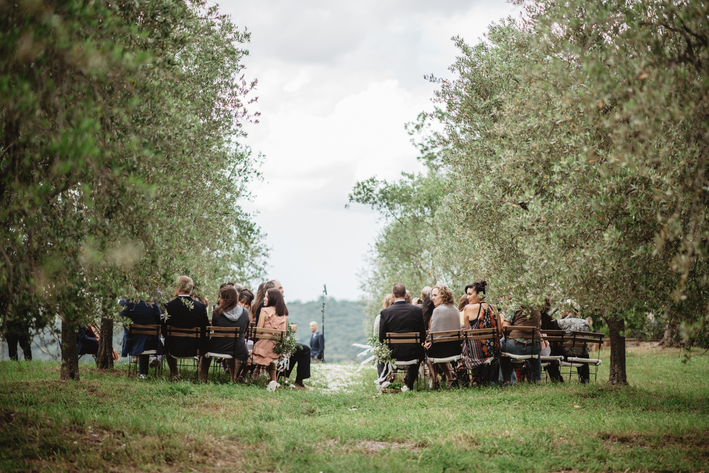 Valdorcia Wedding Photographer Marco Vegni
