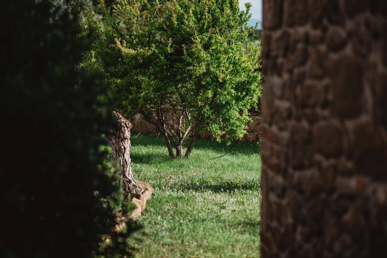 Valdorcia Wedding, Villa Zampugna Montepulciano