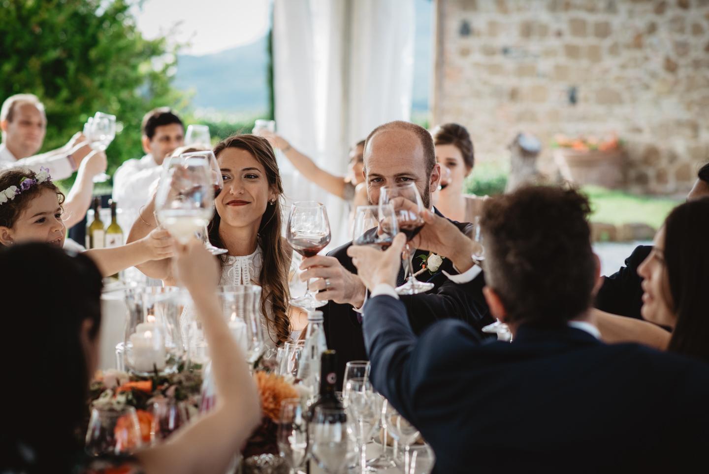 Wedding Photographer Florence Siena Valdorcia Marco Vegni